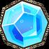 IcyOrbRender
