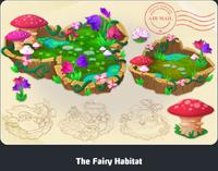 P9-FairyHab
