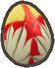 East-Egg