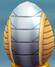 Yokai-Egg