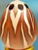 Enchanted Sea Devil-Egg