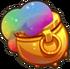 RainbowCauldronRender