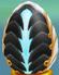 Enchanted Machina-Egg