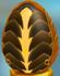Machina-Egg