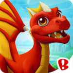 DragonValeWorldIcon1.5.0