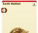 Habitats (Legacy)