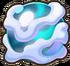 CloudedOrbRender