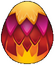 Phoenix-Egg