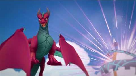 Exploration Extravaganza Teaser - DragonVale World