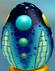 Enchanted Basilisk-Egg