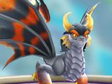 Category:Dragons   DragonVale World Wiki   FANDOM powered by
