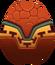Enchanted Tauria-Egg