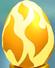 Infrared-Egg