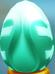 Enchanted Spirit Venom-Egg