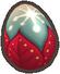 Festive-Egg