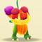 Meda-flytrap-dragon-small