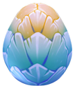 EnchantedRimeDragonEgg