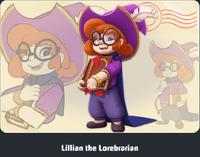 P2-Lillian