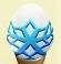 FrozenDragonEgg