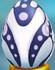 Mantis-Egg