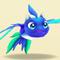 Air-dragon-small