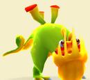 Flytrap Dragon