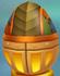Gizmo-Egg