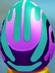 Spirit Rami-Egg