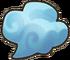 CloudPuffRender