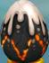 Ashfall-Egg