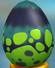 Enchanted Scorpia-Egg