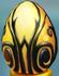 Ironwrought-Egg
