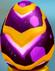 Spirit Thermal-Egg
