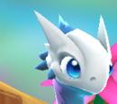 Elfin Dragon