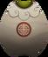 Enchanted Lantern-Egg