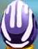 Enchanted Spirit Rami-Egg