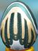 Virgia-Egg