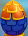 Marigold-Egg