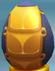 Automation-Egg