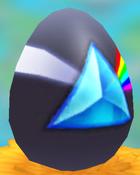 PrismDragonEgg