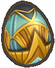 Eve-Egg