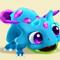 Mineral-dragon-small