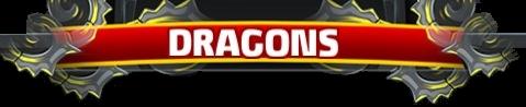 DragonsHeader