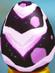 Enchanted Spirit Thermal-Egg