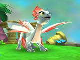 Category:Jungle Dragons   DragonVale World Wiki   FANDOM