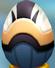 Libria-Egg