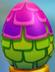 Enchanted Marigold-Egg