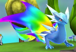 EnchantedPrismDragonAdult