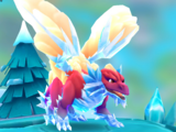Category:Frozen Dragons | DragonVale World Wiki | FANDOM powered by