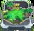 Habitat Icon